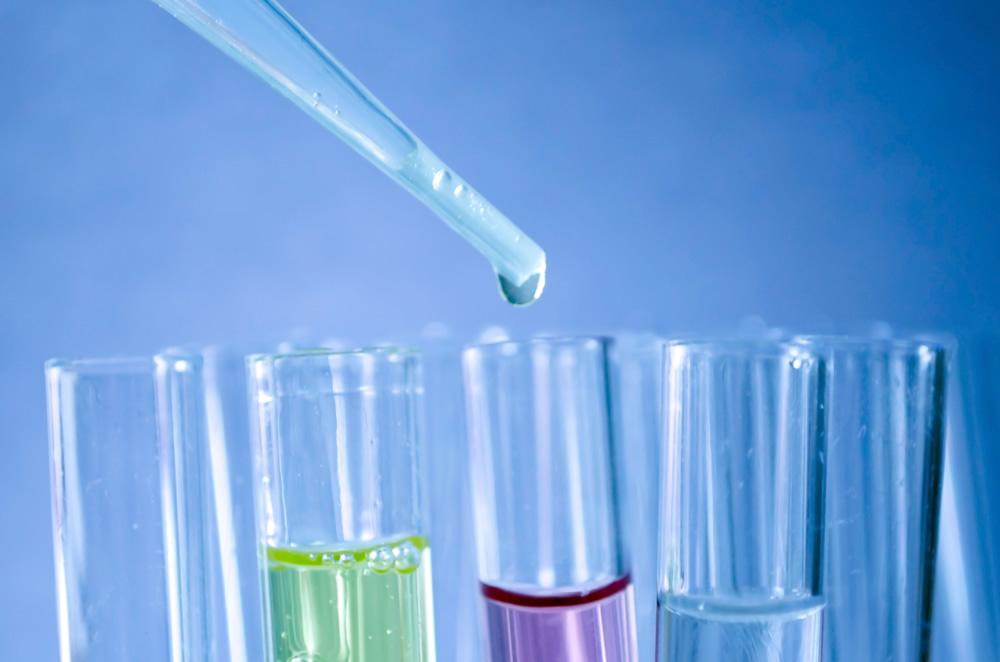 Labordiagnostische Verfahren